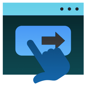 Sales Funnel Optimization